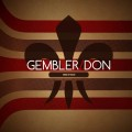 gembler-don-foto