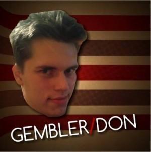 gembler-don-foto2