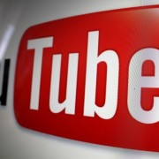 youtube-logo1