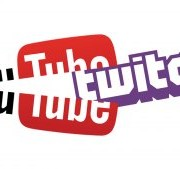 youtube-twitch-logo