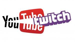 youtube-twitch-logo