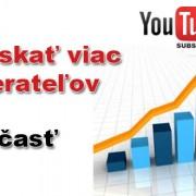 ako-ziskat-viac-odberatelov-na-youtube-2