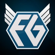 flyguncz-logo
