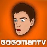 gogomantv-foto