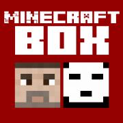 minecraftboxcz-foto