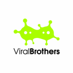 viralbrothers-logo