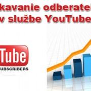 ziskavanie-odberatelov-v-sluzbe-youtube