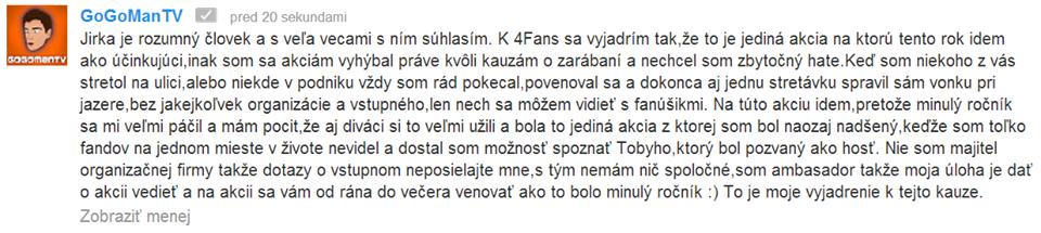 youtuberi-sabotuju-4fans-gogomantv