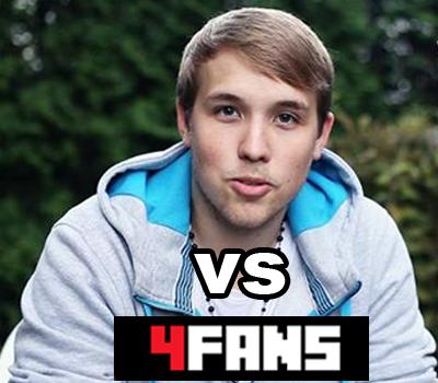 youtuberi-sabotuju-4fans-jirka