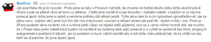 youtuberi-sabotuju-4fans-madbros