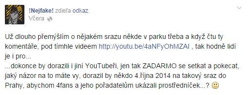 youtuberi-sabotuju-4fans-nejfake
