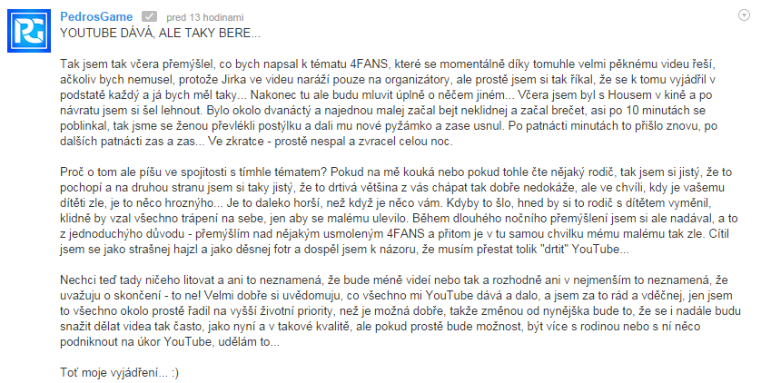 youtuberi-sabotuju-4fans-pedrosgame