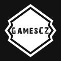gamescz-foto
