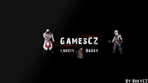 gamescz-foto2