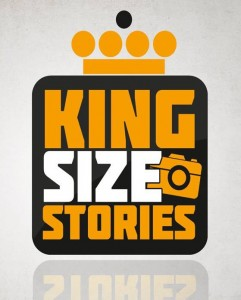 kingsizestories-foto