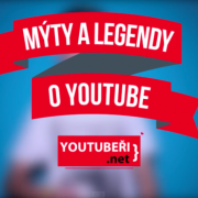 myty-a-legendy-o-youtube-1