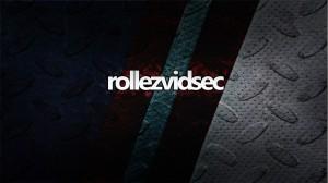 rollezvidsec-foto2