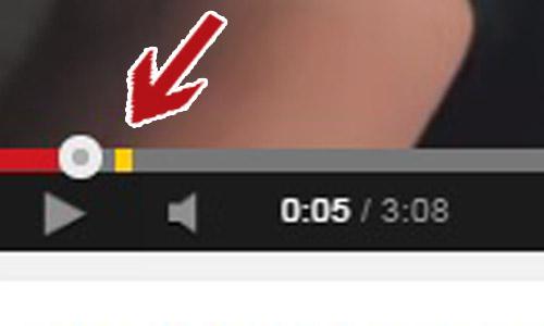 zlta-ciara-na-casovej-osi-youtube-videa-3