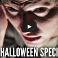YOUTUBE-HALLOWEEN-SPECIAL-2014