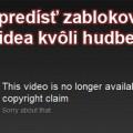 ako-predist-zablokovaniu-videa-kvoli-hudbe