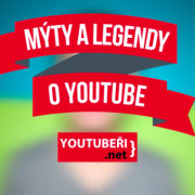 myty-a-legendy-o-youtube-2