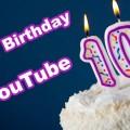 youtube-oslavuje-10-narodeniny