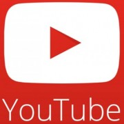 youtube-bez-reklam