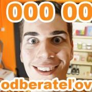 gogo-milion-odberov