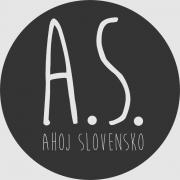 ahoj-slovensko-foto