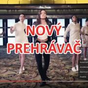 prehravac-youtube-novy-2