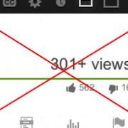 youtube-rusi-301-2
