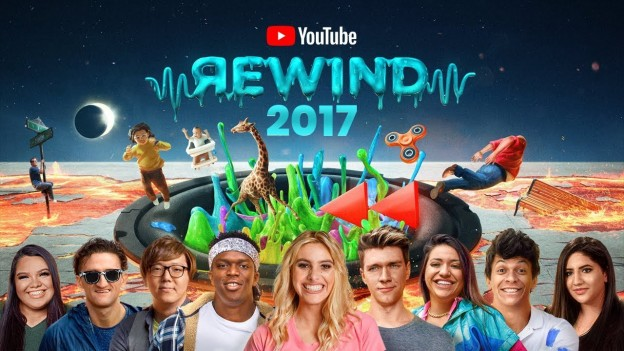 youtube-rewind-2017