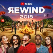 youtube-rewind-2018