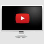 Profilový obrázok používateľa YouTuberi.com