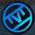 TVTwixx
